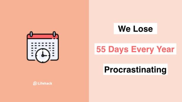 how-to-stop-procrastination.001-370x208@2x